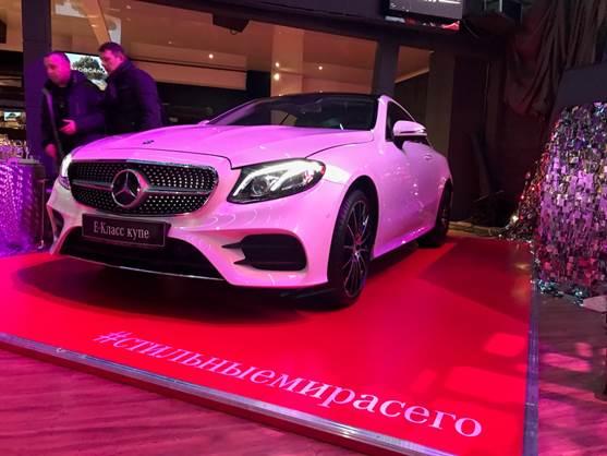 Mercedes04.jpg